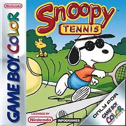 File:Snoopy Tennis (GBC).jpg