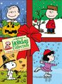 Peanuts Holiday Collection 2008 DVD.jpg