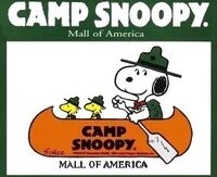 CampSnoopy