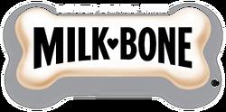 MilkBoneLogo