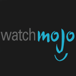 File:WatchMojo.png