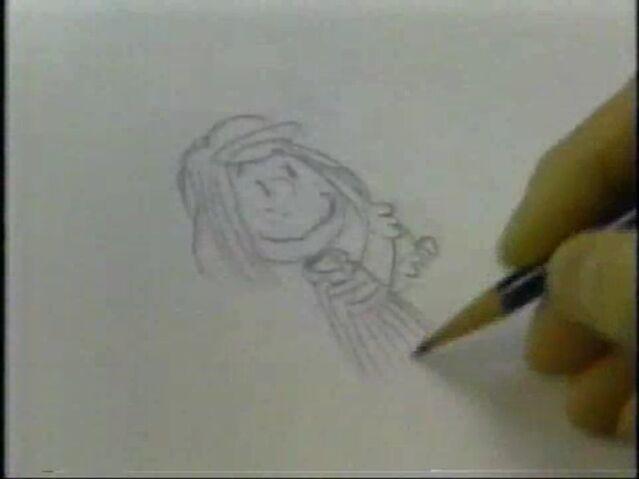 File:Drawing Patty.JPG