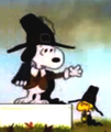 SnoopyThanksGiving.png