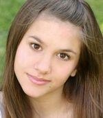 Megan harvey