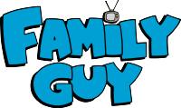 File:Family Guy Logo-1-.png