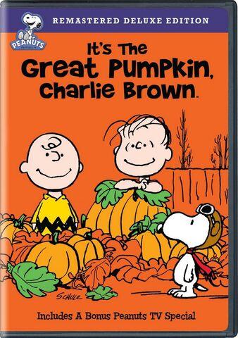 File:ItsTheGreatPumpkin DVD 2008.jpg