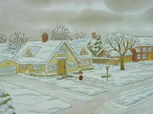 File:Wintertime.jpg