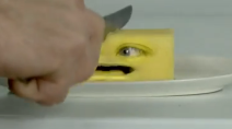 File:Butter knifed.png
