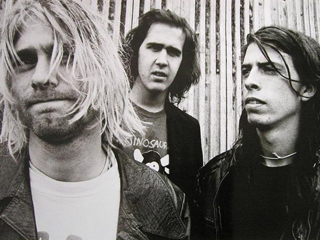 File:Nirvana-old-640-80.jpg