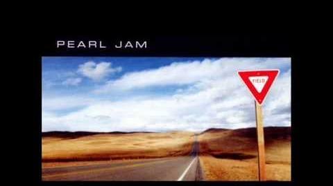 Pearl Jam - Red Dot-0