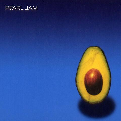 File:1356545510 pearl jam-pearl jam-frontal.jpg