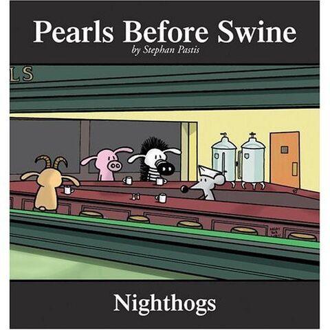 File:Nighthogs-pearls-before-swine-557009 500 500.jpg