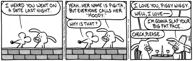 File:Pigita's Debut.png