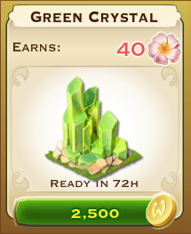 File:Green Crystal.png