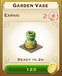 File:Garden Vase.png