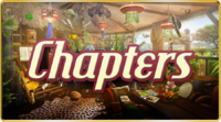 Chapters3