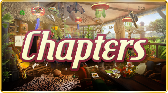 File:Chapters3.png