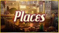 Places2