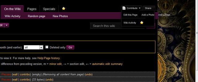 File:Wikimarks-Pecoes-Wiki-Sandbox-History-2.png