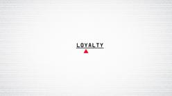 POI 0504 SPOV Loyalty