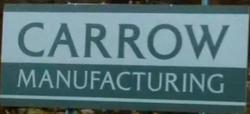 4x13 - Carrow