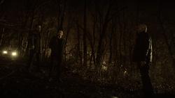 1x19 - Woods
