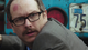 POI 0406 Walter7.png