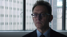 POI 0322 Finch5.png