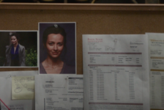 2x21 - Root collection