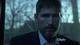 1x21 - FB Reese