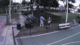 2x06 - Far Rockaway Recreation 01 MPOV