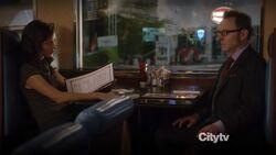 2x01 - you're lousy company