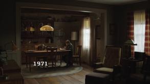 3x12 - Lassiter Inside Finch's home (2)