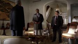 1x10 - Fiasco and Olson with Hallen