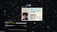 POI 0422 MPOV Caleb Phipps Driver License