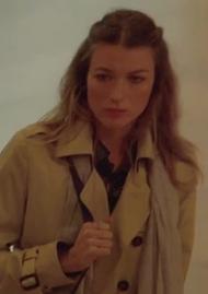 1x01 - PHOTO Diane
