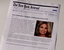 NYJournal - 3x03