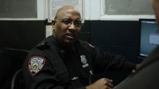 POI 0419 Seasoned Officer