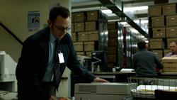 1x12 - Finch repairman