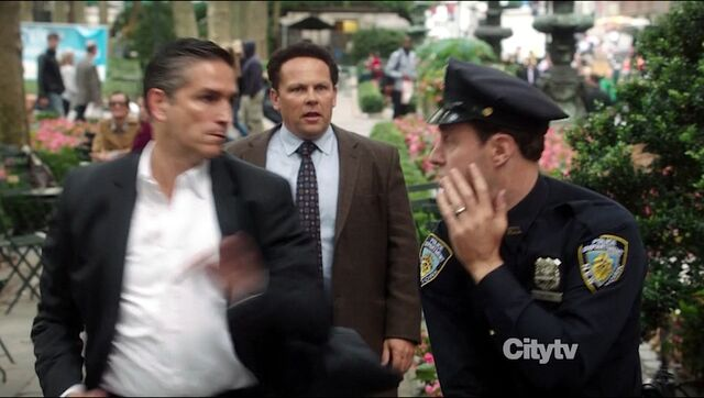 File:2x07 - cop fight.jpg