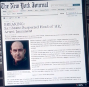 NYJournal 2x05 10