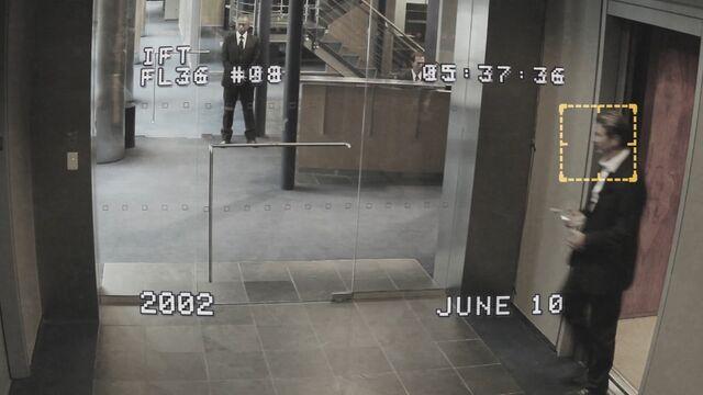 File:IFT 36th floor.jpg