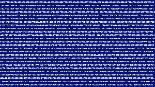 BlueScr-Ep214-20m43s