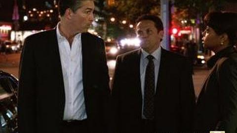 Person of Interest - Person of Interest - Marital Crossfire
