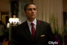 2x15 - John the bellhop