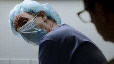 POI 0504 Surgeon