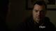 1x13 - POI Scott