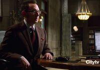 1x16 - Harold Crane