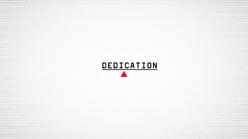 POI 0504 SPOV Dedication