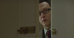 POI 0118 Finch2.png